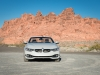 2014-bmw-435i-cabriolet-4er-cabrio-weiss-valley-of-fire-06