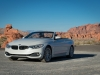 2014-bmw-435i-cabriolet-4er-cabrio-weiss-valley-of-fire-07