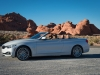 2014-bmw-435i-cabriolet-4er-cabrio-weiss-valley-of-fire-08