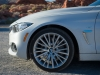 2014-bmw-435i-cabriolet-4er-cabrio-weiss-valley-of-fire-10