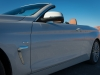 2014-bmw-435i-cabriolet-4er-cabrio-weiss-valley-of-fire-11