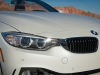 2014-bmw-435i-cabriolet-4er-cabrio-weiss-valley-of-fire-13