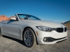 2014-bmw-435i-cabriolet-4er-cabrio-weiss-valley-of-fire-14