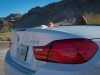 2014-bmw-435i-cabriolet-4er-cabrio-weiss-valley-of-fire-15