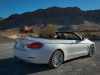 2014-bmw-435i-cabriolet-4er-cabrio-weiss-valley-of-fire-16