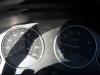 2014-bmw-435i-cabriolet-4er-cabrio-weiss-valley-of-fire-17