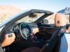2014-bmw-435i-cabriolet-4er-cabrio-weiss-valley-of-fire-18