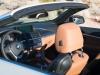 2014-bmw-435i-cabriolet-4er-cabrio-weiss-valley-of-fire-20