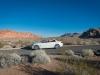 2014-bmw-435i-cabriolet-4er-cabrio-weiss-valley-of-fire-21