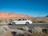 2014-bmw-435i-cabriolet-4er-cabrio-weiss-valley-of-fire-22