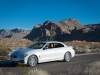 2014-bmw-435i-cabriolet-4er-cabrio-weiss-valley-of-fire-23