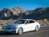 2014-bmw-435i-cabriolet-4er-cabrio-weiss-valley-of-fire-24