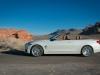 2014-bmw-435i-cabriolet-4er-cabrio-weiss-valley-of-fire-28