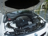 2014-bmw-435i-cabriolet-4er-cabrio-weiss-valley-of-fire-29