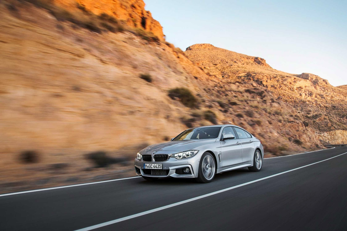 2014-bmw-4er-gran-coupe-pressefotos-46