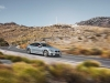 2014-bmw-4er-gran-coupe-pressefotos-03
