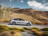 2014-bmw-4er-gran-coupe-pressefotos-04
