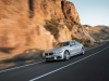 2014-bmw-4er-gran-coupe-pressefotos-08