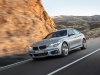 2014-bmw-4er-gran-coupe-pressefotos-09