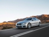 2014-bmw-4er-gran-coupe-pressefotos-10