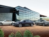 2014-bmw-4er-gran-coupe-pressefotos-102