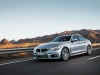 2014-bmw-4er-gran-coupe-pressefotos-11