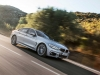 2014-bmw-4er-gran-coupe-pressefotos-12