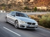 2014-bmw-4er-gran-coupe-pressefotos-13