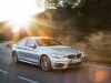 2014-bmw-4er-gran-coupe-pressefotos-14
