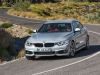 2014-bmw-4er-gran-coupe-pressefotos-15
