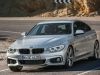 2014-bmw-4er-gran-coupe-pressefotos-16