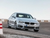 2014-bmw-4er-gran-coupe-pressefotos-17
