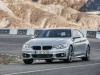 2014-bmw-4er-gran-coupe-pressefotos-18