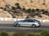 2014-bmw-4er-gran-coupe-pressefotos-19
