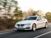2014-bmw-4er-gran-coupe-pressefotos-23