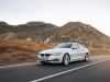 2014-bmw-4er-gran-coupe-pressefotos-24