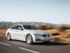 2014-bmw-4er-gran-coupe-pressefotos-25