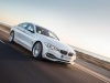 2014-bmw-4er-gran-coupe-pressefotos-26