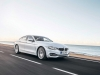 2014-bmw-4er-gran-coupe-pressefotos-27
