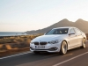 2014-bmw-4er-gran-coupe-pressefotos-29