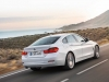 2014-bmw-4er-gran-coupe-pressefotos-31