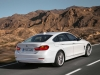 2014-bmw-4er-gran-coupe-pressefotos-32