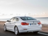 2014-bmw-4er-gran-coupe-pressefotos-33