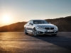 2014-bmw-4er-gran-coupe-pressefotos-34