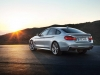 2014-bmw-4er-gran-coupe-pressefotos-35