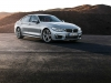 2014-bmw-4er-gran-coupe-pressefotos-36