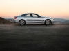 2014-bmw-4er-gran-coupe-pressefotos-37