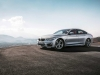 2014-bmw-4er-gran-coupe-pressefotos-39