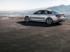 2014-bmw-4er-gran-coupe-pressefotos-40