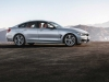 2014-bmw-4er-gran-coupe-pressefotos-41
